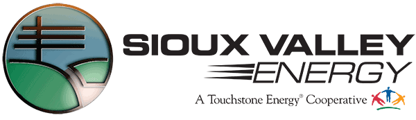 Sioux Valley Energy Logo