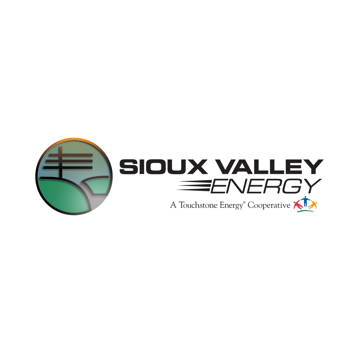 sioux valley energy power outage map Siouxvalleyenergy